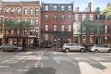 135 Charles Street - Photo 1