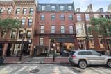 135 Charles Street - Photo 2
