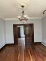 236 Dudley St - Photo 10