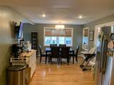5 Forbes Ave - Photo 4