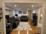 5 Forbes Ave - Photo 6