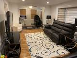 5 Forbes Ave - Photo 7
