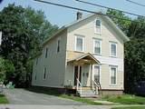 167 Conway Street - Photo 1
