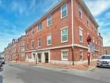 47 Harvard St - Photo 2