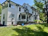 89 Lowell Ave - Photo 28