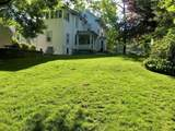89 Lowell Ave - Photo 31