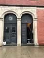 868 Huntington Ave - Photo 1