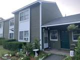 837 Partridgeville Road - Photo 1