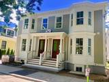 60 Reed St. - Photo 25