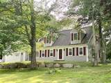 3 Old Powder House Road - Photo 28