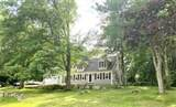 3 Old Powder House Road - Photo 29
