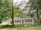 3 Old Powder House Road - Photo 41