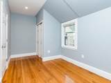 11 Frost Ave - Photo 8