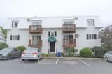 3636 N Main St - Photo 2