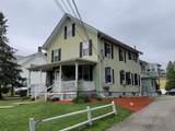 11 Highland  St. - Photo 1