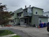 11 Highland  St. - Photo 2