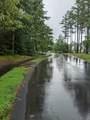 0 Pebblebrook Drive - Photo 6