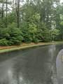 0 Pebblebrook Drive - Photo 7