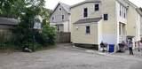 72 Linwood St. - Photo 10