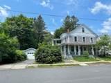 136 Willow Street - Photo 1