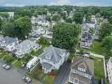 43 Brockton Avenue - Photo 2