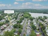 43 Brockton Avenue - Photo 23