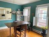 47 Rogers Ave - Photo 1