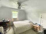 47 Rogers Ave - Photo 11