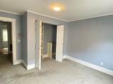 47 Rogers Ave - Photo 12