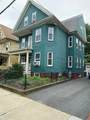47 Rogers Ave - Photo 14