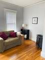 47 Rogers Ave - Photo 4