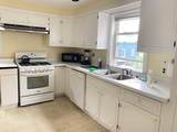 47 Rogers Ave - Photo 5