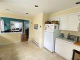 47 Rogers Ave - Photo 6
