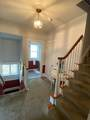 47 Rogers Ave - Photo 9