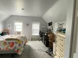 47 Rogers Ave - Photo 10