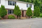 720 Russell Rd - Photo 1