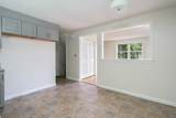 720 Russell Rd - Photo 12