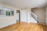 720 Russell Rd - Photo 13