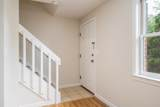 720 Russell Rd - Photo 15