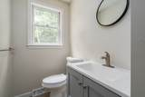 720 Russell Rd - Photo 17
