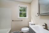 720 Russell Rd - Photo 21