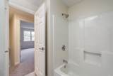 720 Russell Rd - Photo 22