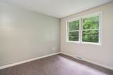 720 Russell Rd - Photo 24