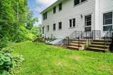 720 Russell Rd - Photo 4