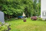 720 Russell Rd - Photo 6