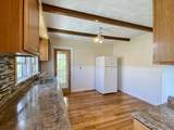 9 Crest Hill Road - Photo 2