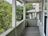 9 Crest Hill Road - Photo 16