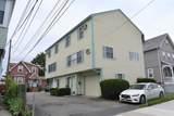 65 Everett - Photo 13