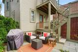 23 Linden Ave - Photo 18