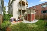 23 Linden Ave - Photo 19